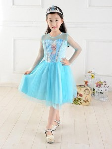 frozen-anna-girls-dress-kids-children-costume-free-bag-glitterstarz-1410-03-Glitterstarz@7