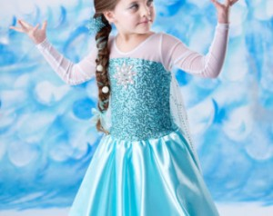 Dress JubahDress Jubah fROZEN fROZEN