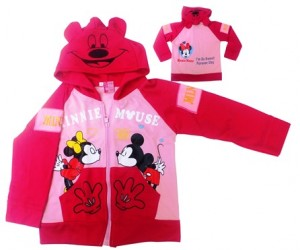 jaket minnie mouse. rzjpg