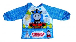 APRON THOMAS DEPAN rz 300x168 Home Set Lucu