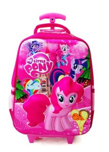 tas -trolly-3d-little-pony-pink-sd-rz