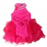 dress zara fanta