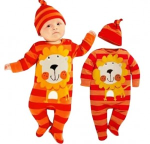 jumper lion plus topi rz