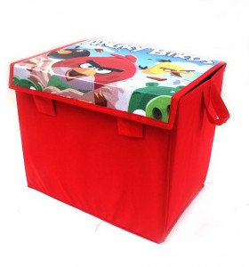 toy box angry bird1 rz