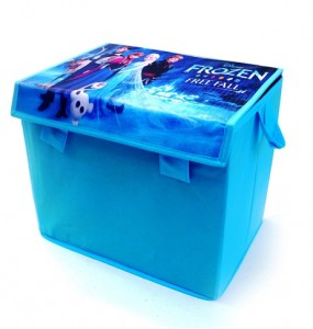 toy box frozen 2 rz