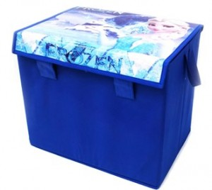 toy box frozen tutuptoy box frozen tutup
