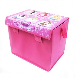 toys box princess 2 rz