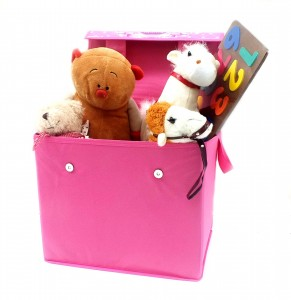 toys box princess 3