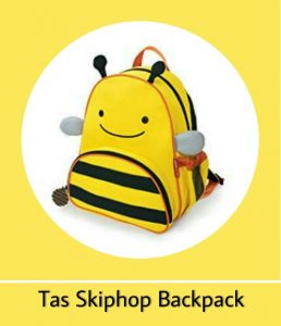 tas skiphop backpack bee rz. jpg