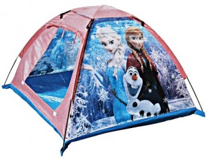 tenda frozen Peach rz