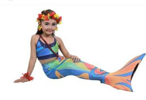 rz-baju-mermaid-1