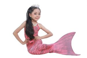 rz-baju-mermaid-8