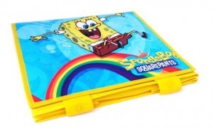 toy box spongebob kuning 3