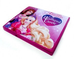 toys box barbie 2