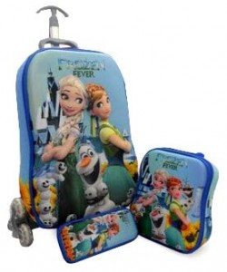 tas trolly roda 6 frozen fever edit
