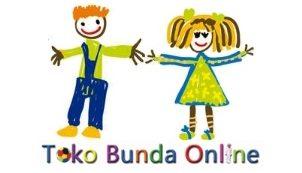 Toko Bunda Online